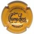 CHAMP-SORS 25616 X 10712 V