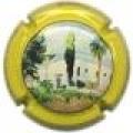 BORRELL FABRE 25740 X  8559 V