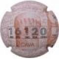 TORELLO 26058 x 12117 v