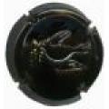 COLOMER BERNAT 2640 X 1442 V *