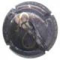 PUIG MUNTS 2675 x 4683 v