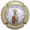 VILA  MORGADES 2686 x