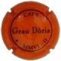 GRAU D´ORIA  27471 x 8183 v**