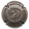 A. VILAMAJO 27479 x 1399 v