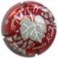 RAVENTOS ROSELL 2777 X 3553 V