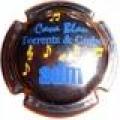 TORRENTS CARBO ( DIFICIL ) 28525 X 12128  V*