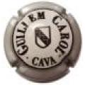 GUILLEM CAROL 28747 X 1156 V
