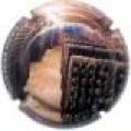 ROSMAS 28902 X 8449 V collita 03*