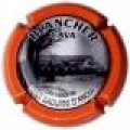 BLANCHER 8537 V 2960 X