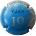 VILAJO  29801 X 8752 V