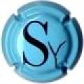 SILVIA CUSACHS 29816 x 13278 v