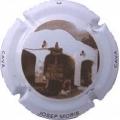 JOSEP MORIS PI 30960 x