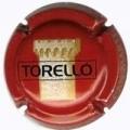TORELLO 3099 X *