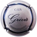 GRIVA 31265 x