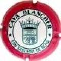 BLANCHER 0280 V 03144 X*