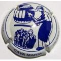 MARIA OLIVER PORTI  31449 x