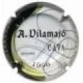 VILAMAJO 3149 X 4404 V