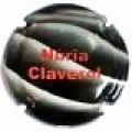 CLAVEROL NURIA 13474 V 31928 X