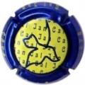 CAL JAN 32150 x