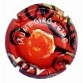 JAUME GIRO I GIRO 32389 x