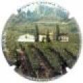GUILLEM DE CAROL 32432 X 8737 V
