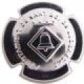 OFICIAL AJUNTAMENT SANT BOI LLOBREGAT 32563 x plata