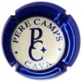 PERE CAMPS 32722 x