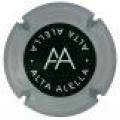 ALTA ALELLA 33676 X *