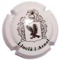 LLUCIA I ARNAL 33806 X