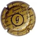 JAUME GIRO I GIRO 34072 x