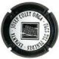 JOSEP COLET ORGA 34487 X  10468 V