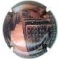 ROSMAS 34547 X 12408 V collita 04*