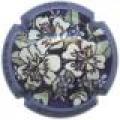 BUTI-MASSANA 12189 V 34714 X