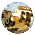 GUILLEM CAROL 35901 x