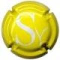 SILVIA CUSACHS 36027 x 12145 v