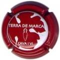 TERRA DE MARCA 36427 X