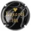 LOXAREL 36495 x 12319 v