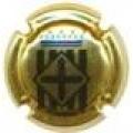 TORRE MARIMON 3693 X