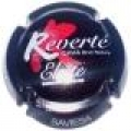 REVERTE 36942 X 11540 V