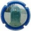 GUSART SENSADA 37236 X 12142 V