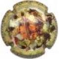 ALSINAC 37345 X