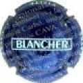 BLANCHER 3743 x especial V