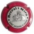 BERRAL I MIRO 3808 x 3797 v