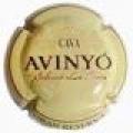 AVINYO  3809 x ***