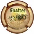 MESTRES  3842 x
