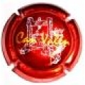 CAN VALEN 12201 V 38646 X