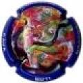BUTI-MASSANA 13699 V 41539 X
