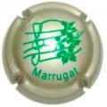 MARRUGAT 39054 X