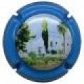 BORRELL FABRE 39413 X  1500 V