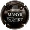 MANYE ROBERT 39511 X
